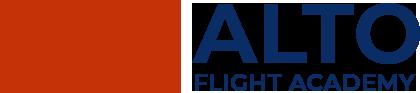 ALTO FLIGHT ACADEMY