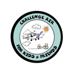 Challenge Air for Kids & Friends